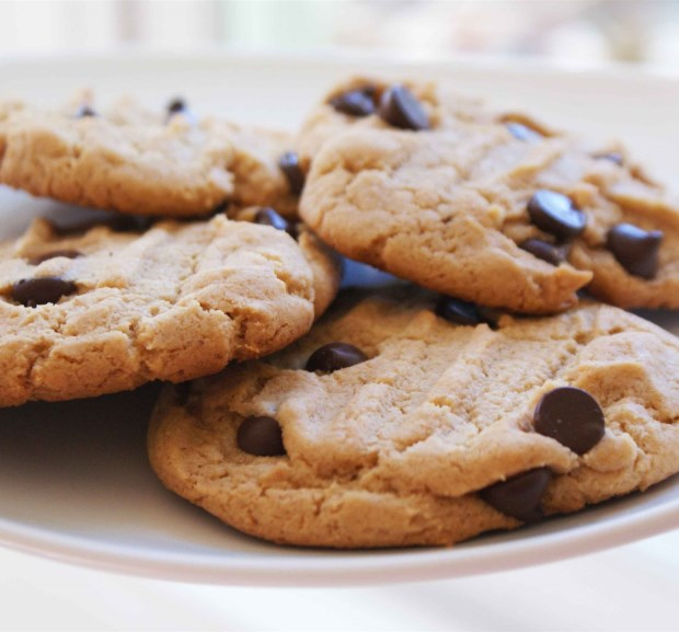 PB-choc-chip-cookies-2